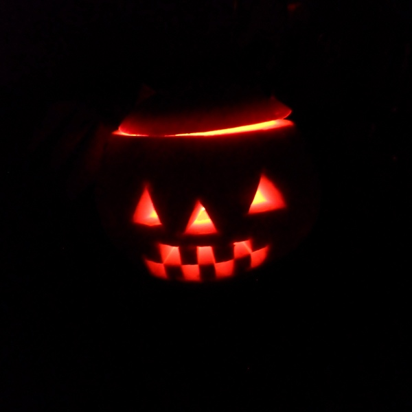 Contes d'Halloween